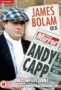 Primary photo for Andy Capp