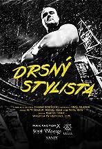 Drsný Stylista/The Stylist
