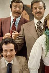 Du tac au tac (1976)