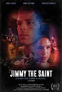 Thriller movie to watch Jimmy the Saint [720x576]