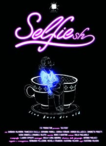 Ready full movie hd 1080p download Selfiesh by none [720x1280]