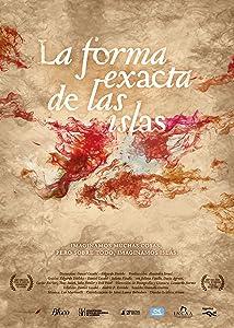 Filmnedlastingsnettsted La forma exacta de las islas [2048x2048] [480x640] [mov] by Daniel Casabe Argentina