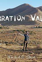 Vibration Valley