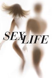 LugaTv | Watch Sex Life seasons 1 - 2 for free online
