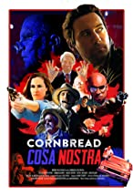 Primary image for Cornbread Cosa Nostra