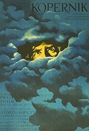 Kopernik Poster