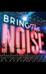 Película para ver gratis Bring the Noise - Episodio #1.7 [flv] [480x854]