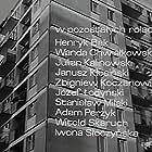 Pieczone golabki (1966)