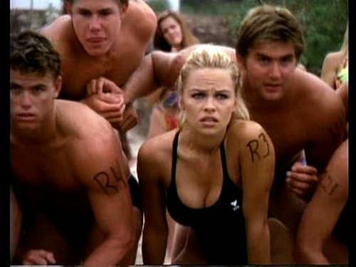 Baywatch: Pamela Anderson
