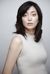 Kyôko Miyashita Picture