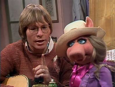Movies series to watch John Denver by [hdrip]