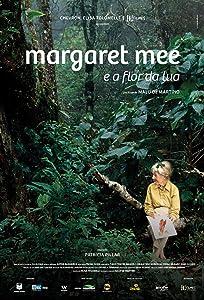 Movie psp free download Margaret Mee e a Flor da Lua [FullHD]