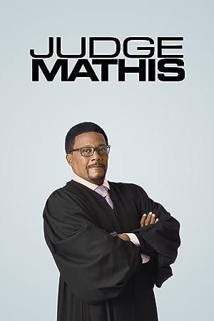 Judge-Mathis-S22E01-720p-HDTV-x264-CRiMSON-EZTV