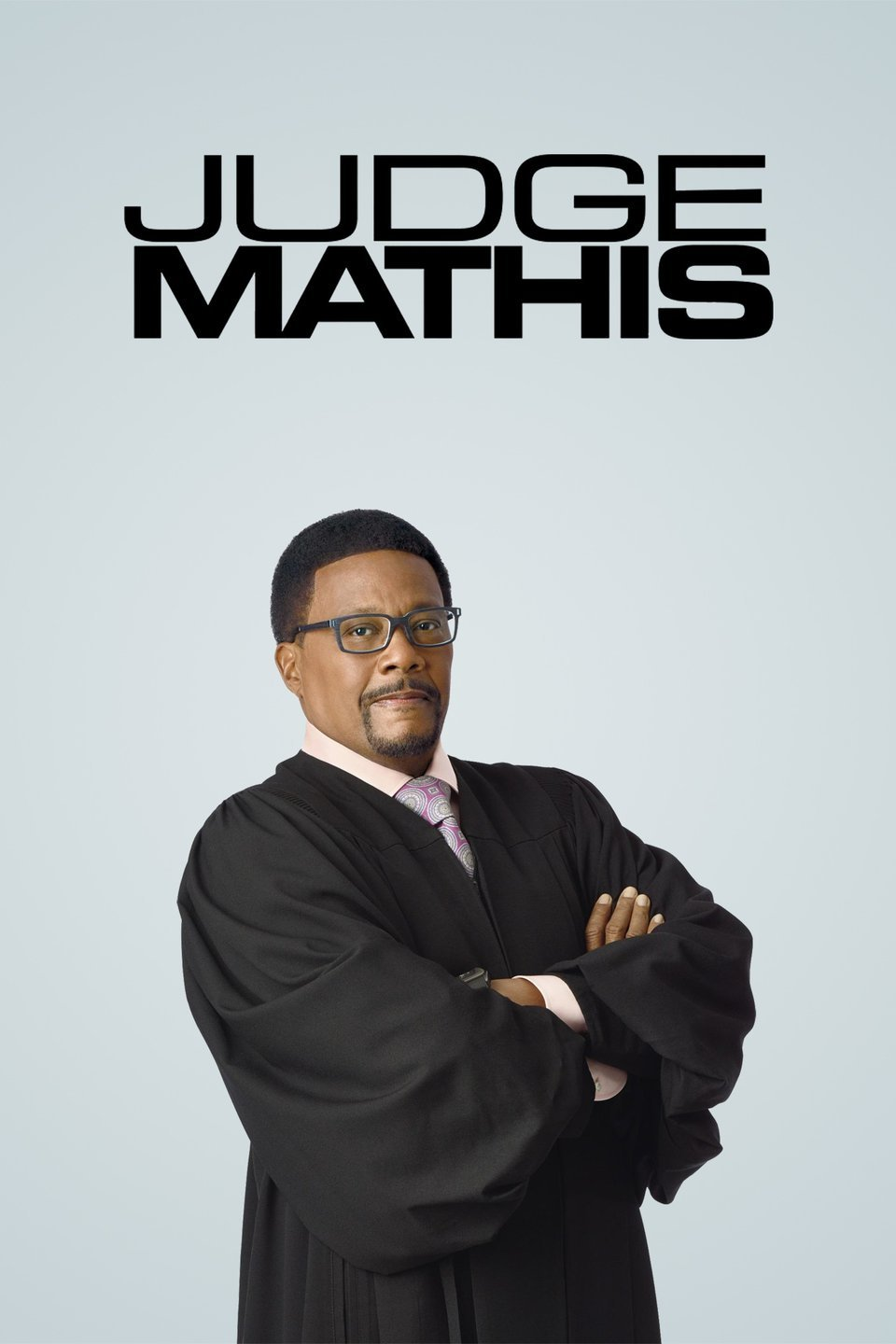 Judge.Mathis.S22E42.HDTV.x264-CRiMSON