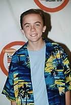 Nickelodeon Kids' Choice Awards 2000