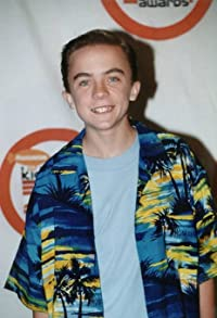 Primary photo for Nickelodeon Kids' Choice Awards 2000