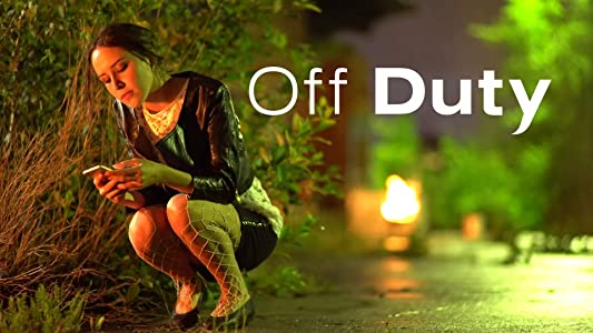 Off Duty full movie torrent
