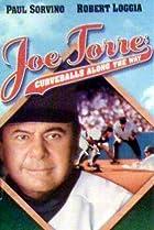 Joe Torre: Curveballs Along the Way (1997) Poster