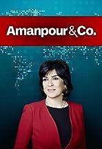 Amanpour & Company