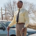 Giancarlo Esposito in Better Call Saul (2015)