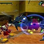 Haley Joel Osment in Kingdom Hearts (2002)