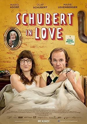 Where to stream Schubert in Love: Vater werden ist (nicht) schwer