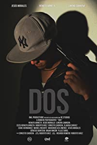 the Dos full movie in hindi free download