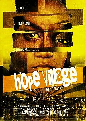 Hope Village