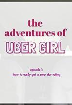 Uber Girl