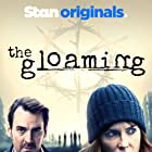 The Gloaming (2020)