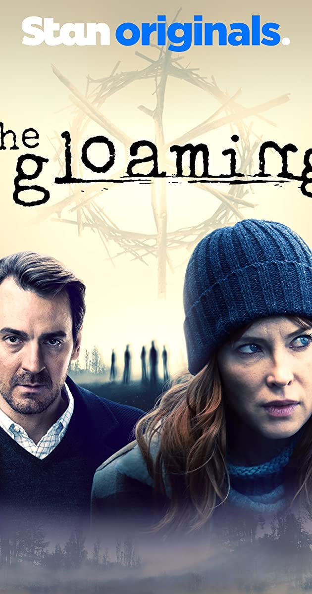 Download The Gloaming or watch streaming online complete episodes of  Season1 in HD 720p 1080p using torrent