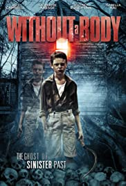 Without a Body Poster