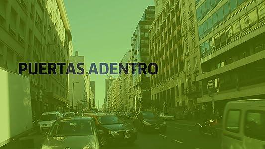 New english movies dvdrip download Puertas Adentro [1280x1024]