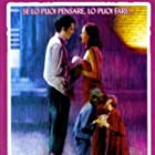 Jeux d'enfants (2003)