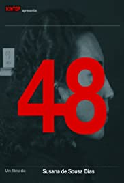 48 Poster
