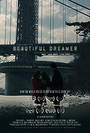 Beautiful Dreamer Poster