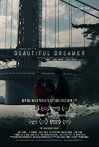 Primary photo for Beautiful Dreamer