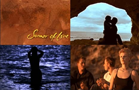 Action movies clips download Summer of Love Australia [720x480]