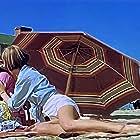 Natalie Wood and Ruth Gordon in Inside Daisy Clover (1965)
