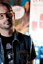 Alain Hernández's primary photo