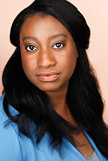 Courtney Latrice Picture