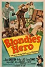 Blondie's Hero