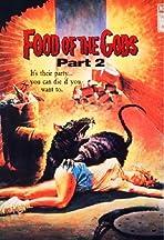 Food of the Gods II