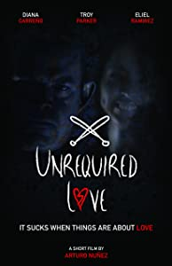 Official movie downloads for free Unrequired Love by none [4K2160p]