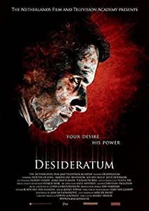 Best iphone movie downloads Desideratum Netherlands [2048x1536]