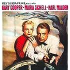 The Hanging Tree (1959)