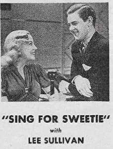 Sing for Sweetie by