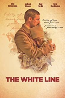 The White Line (2019)