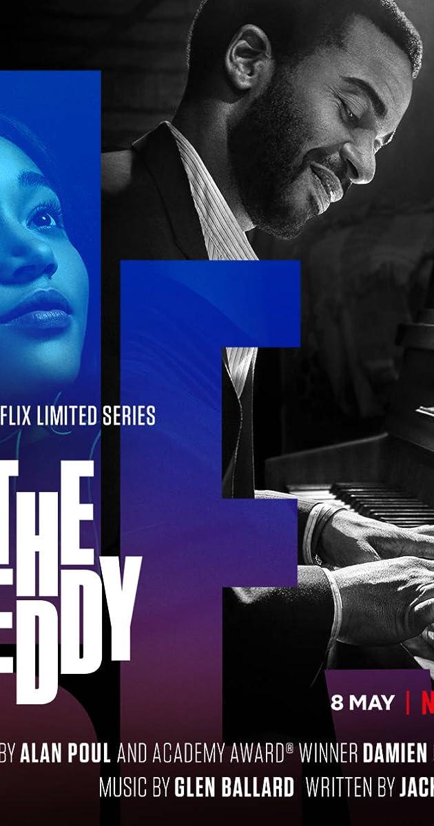 descarga gratis la Temporada 1 de The Eddy o transmite Capitulo episodios completos en HD 720p 1080p con torrent