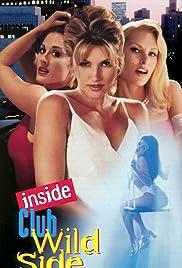 Club wild side sage sex